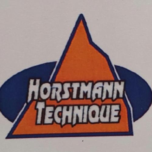 Horstmann Technique